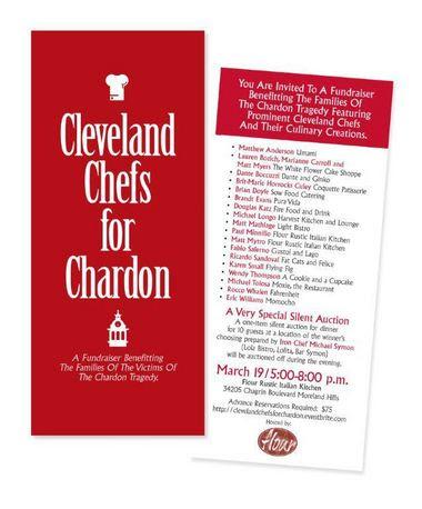 cleveland-chefs-for-chardon.jpg