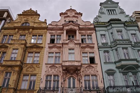 25 Beautiful Baroque Architecture Pictures