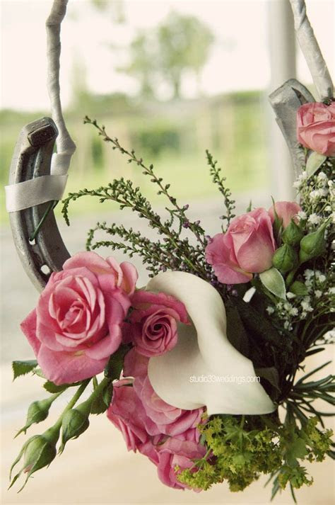 66 best images about Melbourne Cup Horse Racing & Flowers