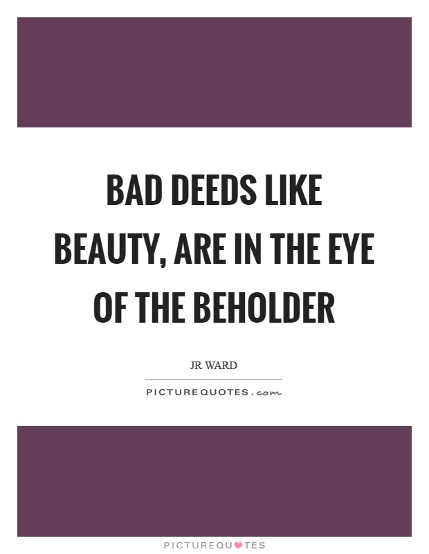 Beholder Quotes Beholder Sayings Beholder Picture Quotes