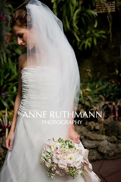 Caroline_Dave_Wedding_Portraits-10.jpg