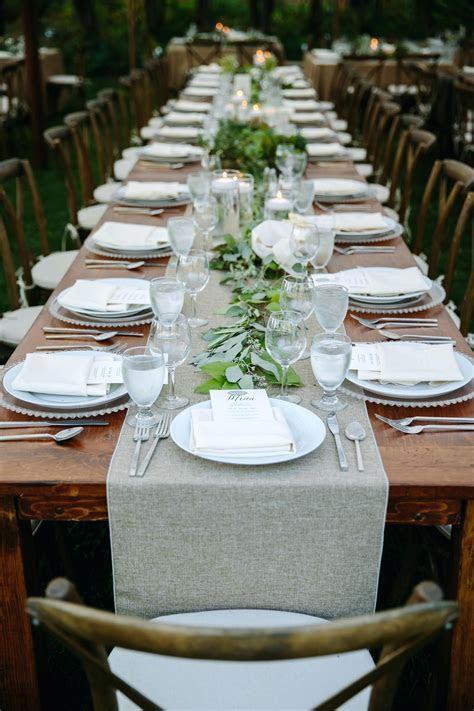 Do It Yourself Wedding Table Centerpiece Ideas Diy Cake