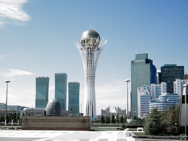 http://atlasobscura.tumblr.com/post/99574896121/kazakhstan-and-the-illuminati-in-an-unfinished
