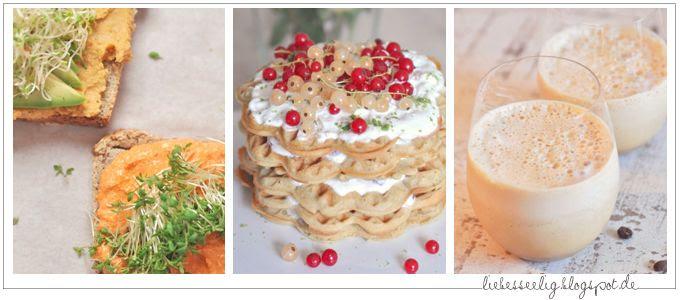 http://i402.photobucket.com/albums/pp103/Sushiina/newblogs/newblogs_2_zps89ad4891.jpg