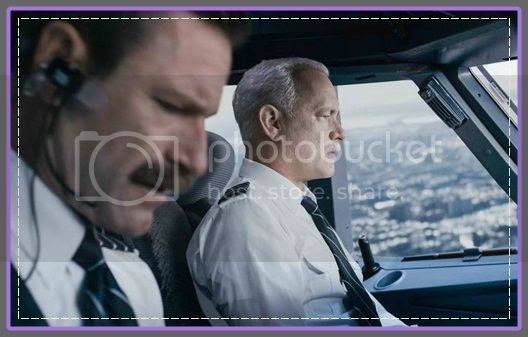 sully-movie-review-02.jpg