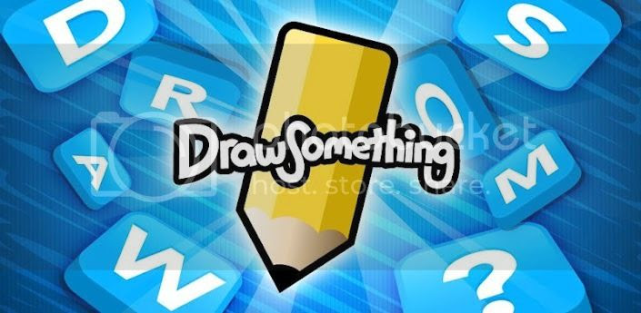 draw-something-new-look