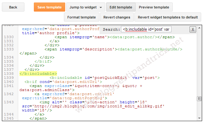 how to add a comment in html code