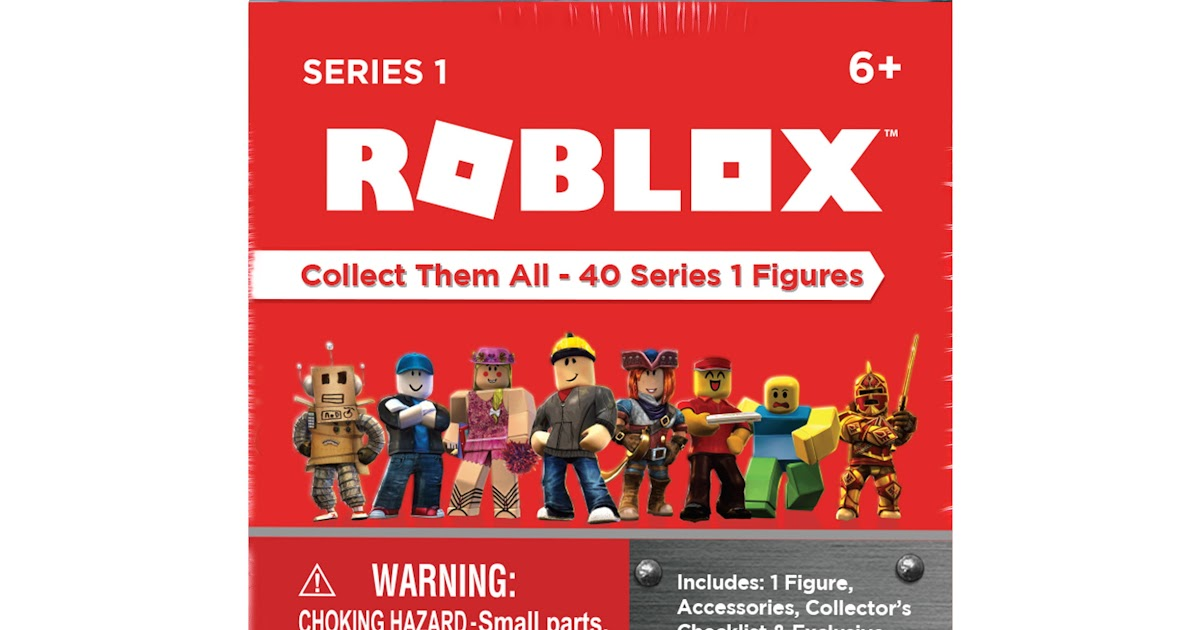 Short Nim Roblox Roblox Id Code For None Of My Business Roblox Music Codes