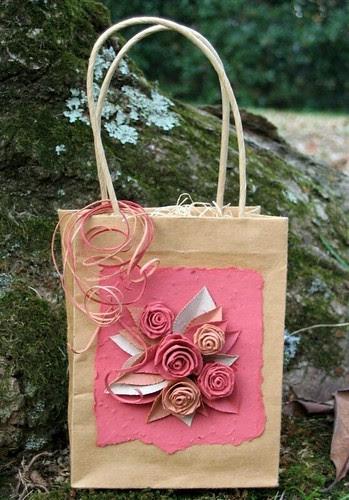 rose-bag