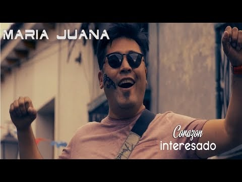 Las mejores 12 canciones del grupo María Juana de Bolivia (+Videos)