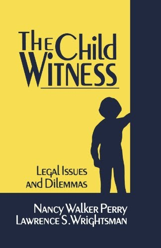 the suggestibility of child witnesses Define suggestibility suggestibility synonyms,  other issues you should become familiar with include the suggestibility of child witnesses.