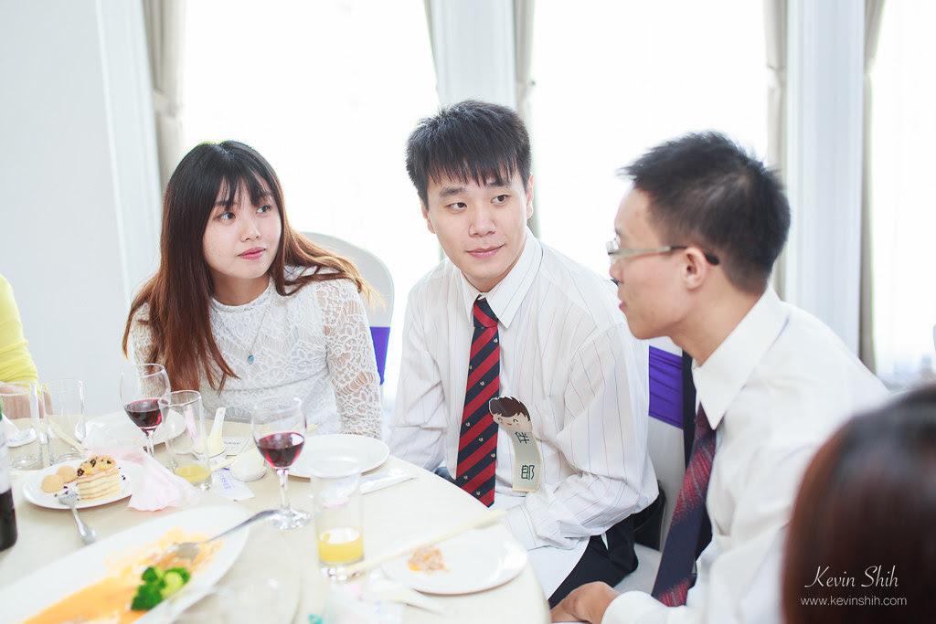 青青風車莊園婚禮攝影_38
