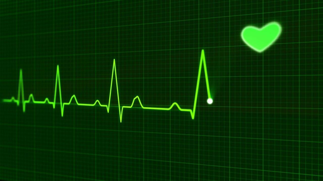 tech to save life