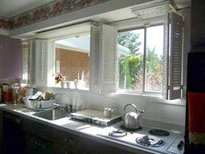 5905 Berkeley kitchen HomeRome.com