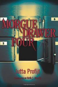 Morgue Drawer Four by Jutta Profijt
