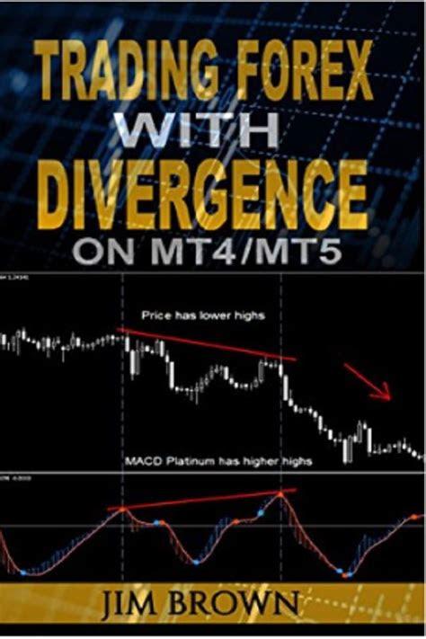 tradingview script  mt