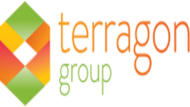 Executive Assistant at Terragon Group