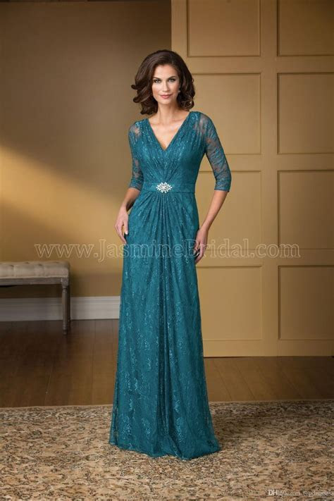 220 best images about Teal Wedding on Pinterest   Shades