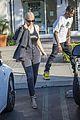 kylie jenner and boyfriend travis scott go jewelry shopping after her 21st birthday 04