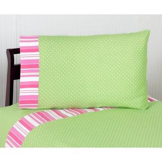 Queen Size, Pink Sheets | Overstock.com: Buy Bed Linens, Sheet