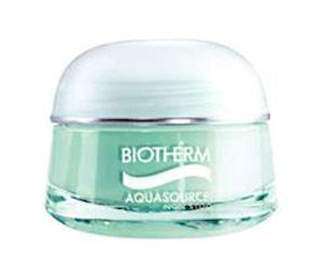 Biotherm Aquasource or Aquapower - Free Fragnce with Coupon - Free