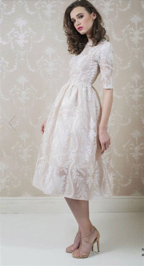 617 best Short Wedding Dresses, Reception Dress, Second