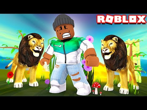 Escape The Zoo In Roblox Action News Abc Action News Santa Barbara - escape the zoo in roblox action news abc action news santa barbara calgary westnet hd weather traffic