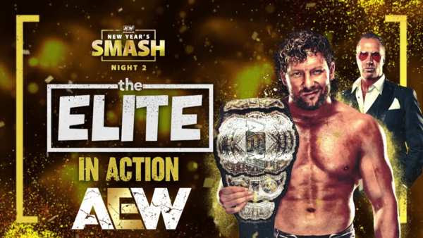Watch AEW Dynamite Live 1/13/21 January 13th 2021 Online Full Show Free