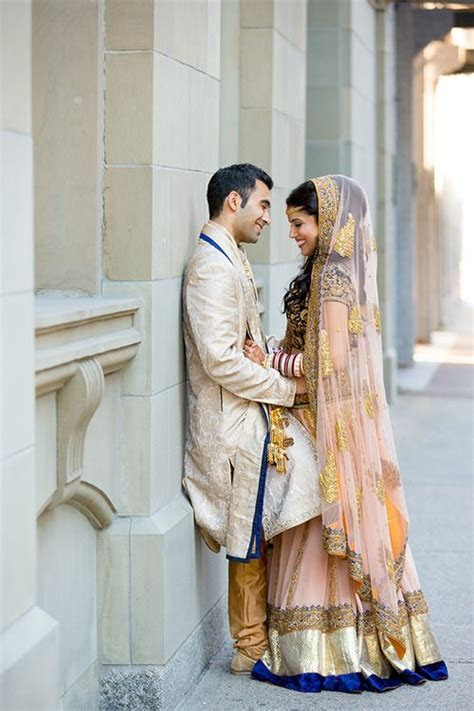 17 Best images about Asian Wedding Inspiration on