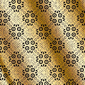 Logo Motif Batik Png - Batik Indonesia