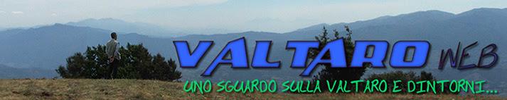 Valtaro WeBlog - Benvenuti a Bedonia uno dei centri più belli e accoglienti della Valtaro