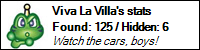 Profile for Viva La Villa