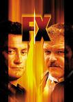 F/X | filmes-netflix.blogspot.com