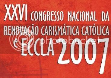 Congresso_RCC
