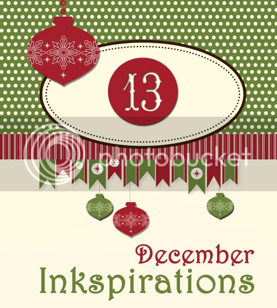 http://lovelymade.me/2014/12/13/ein-kleines-leuchthauschen-mein-beitrag-zu-unseren-december-inkspirations-mit-anleitung/