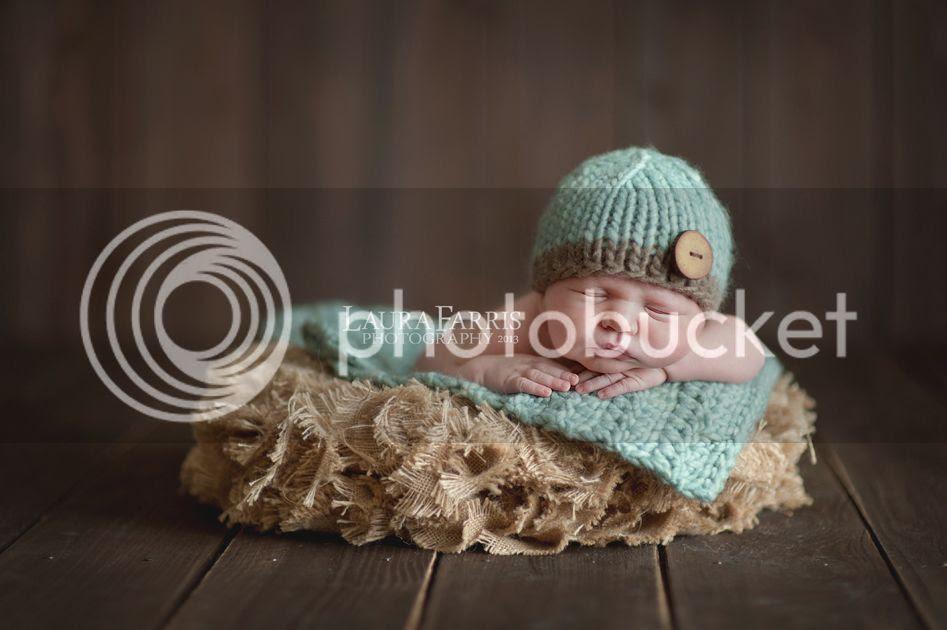 photo newborn-photographer-boise_zpsb614ef2d.jpg