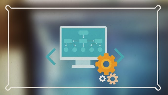 [100% Off UDEMY Coupon] - Advanced Ransomware Reverse Engineering