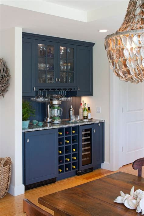 ideas  small home bars  pinterest home bars