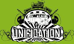 unification(comodoro)feria de discos independiente.