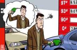 gasolina-240312-luojie-humor-politico-internacional