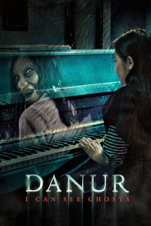 Get Free Danur (2017) Movie 123movies FUll HD Online ...