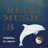 Reiki Music 3