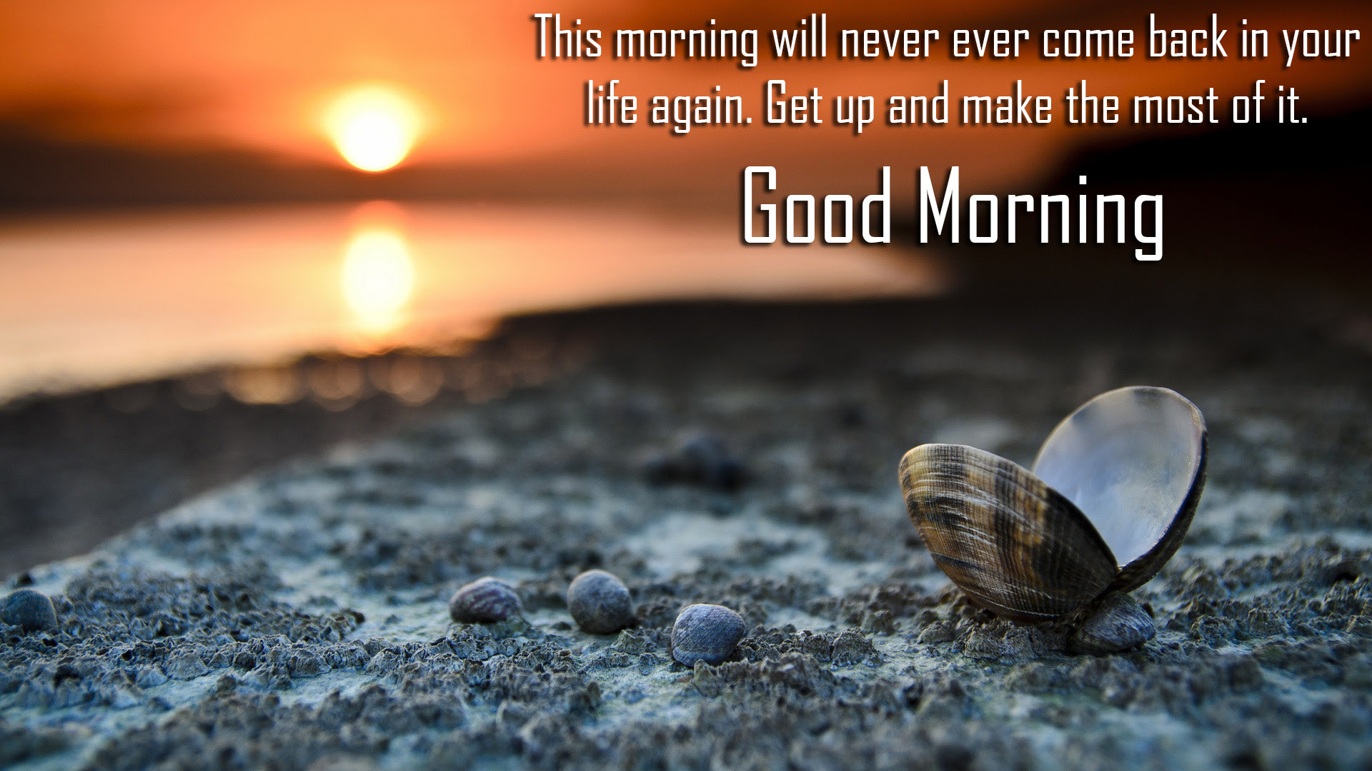 Good Morning Quotes Wallpapers Hd Backgrounds Images Pics Photos