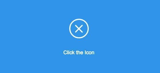 100 adet CSS Buton Örneği