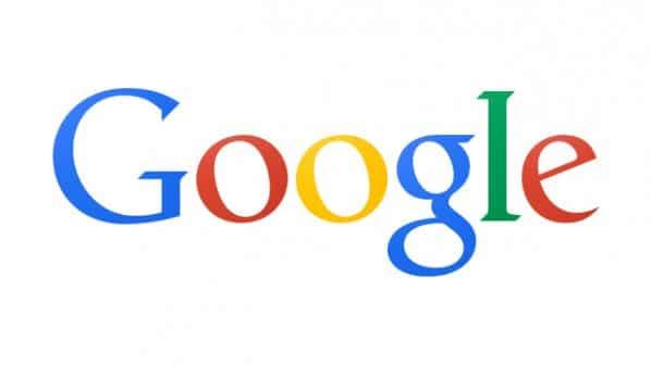 """""""جوجل"""" تطلق موقعا جديدا لتحسين خدمة الترجمة Google Translate"""
