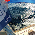 Atlantic sailing routes: 2018 ARC Rally finishers share their experiences - Yachting World