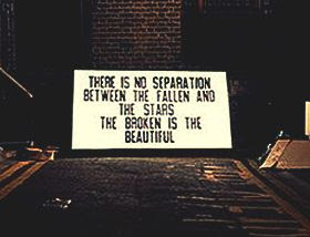 Separation Quotes Quotes About Separation Sayings About Separation