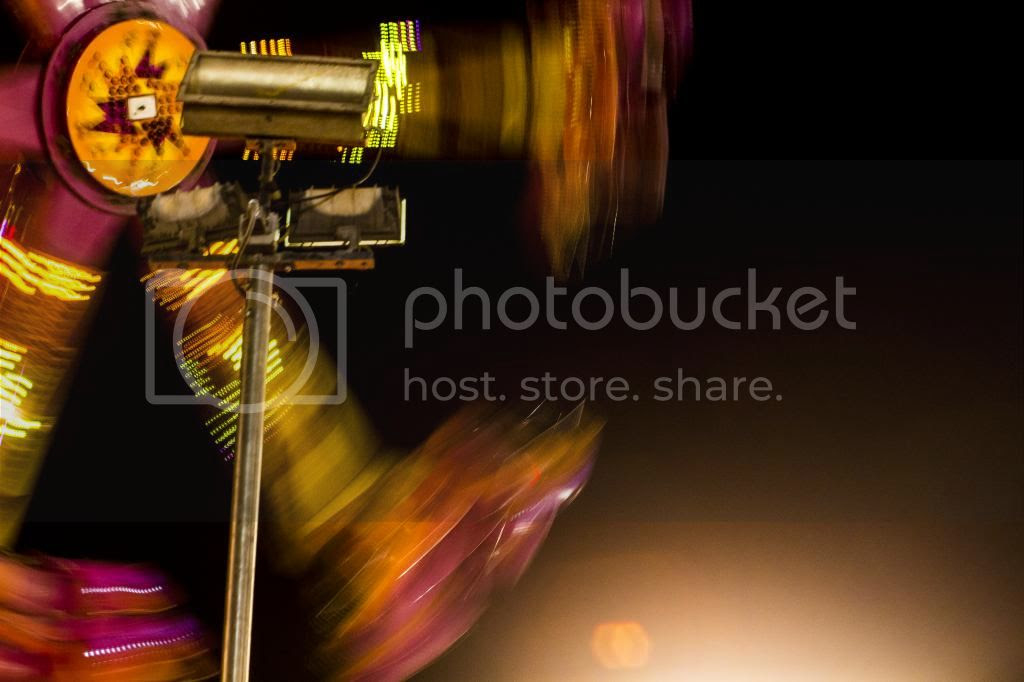 photo spinningride_zpsbed0ae51.jpg