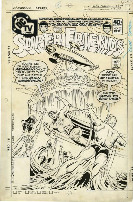 superfriends27_cov_fradon