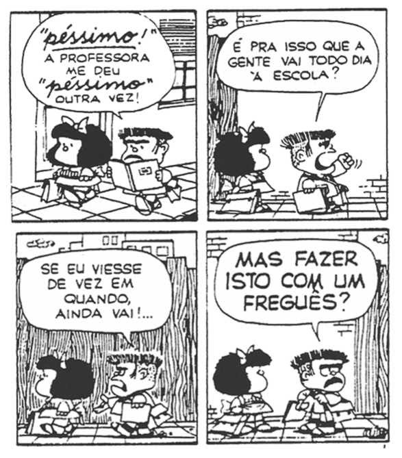http://meandros.files.wordpress.com/2007/05/mafalda.jpg